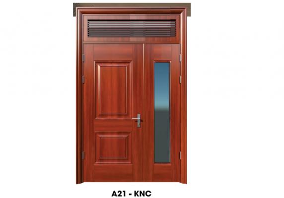 A21-KNC.1
